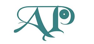 Apex-packaging